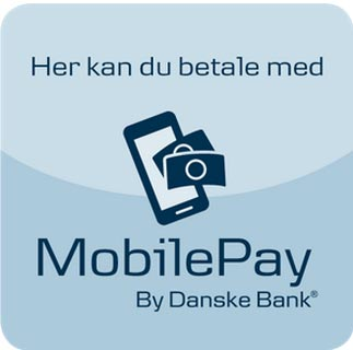 Mobile Pay Business